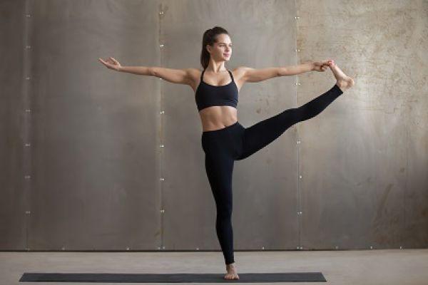 joga-za-zdravje-in-vitalnost-018143472D-9449-C23B-2EB4-95E51C07742C.jpg