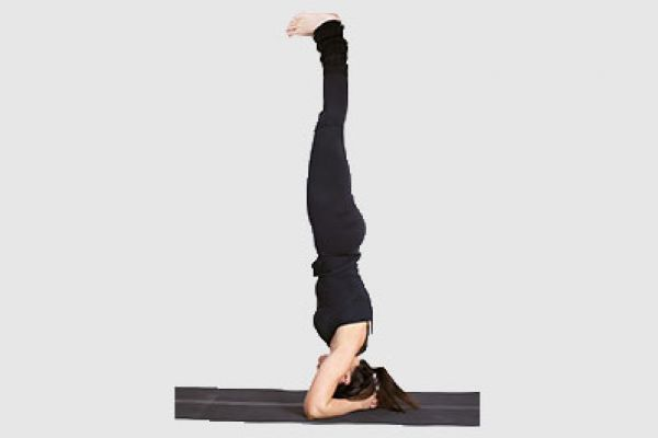 joga-za-zdravje-in-vitalnost-05080F3E7A-8446-6861-8B1C-2D670408E7C9.jpg