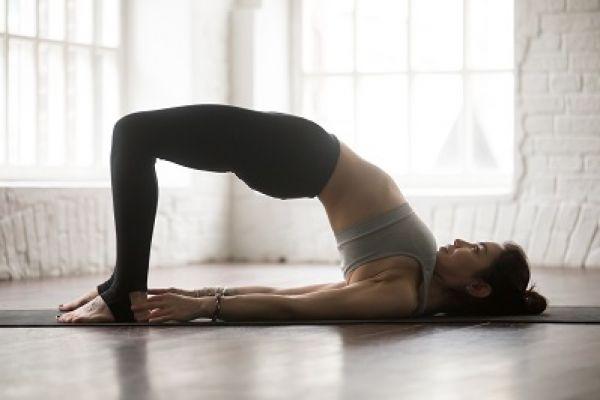 joga-za-zdravje-in-vitalnost-06D4D28425-F33C-14C7-09BC-CC1DC06DED18.jpg